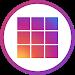 Download PhotoSplit - Photo Grid Maker for Instagram APK