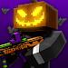 Download Pixel Strike 3D APK