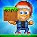 Download Pixel Worlds: MMO Sandbox APK