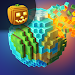 Download PlanetCraft: Block Craft Games APK