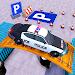 Download Car Parking Super Drive Car Driving Games APK