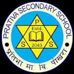 Download Prativa Secondary School,Pokhara APK