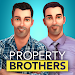 Download Property Brothers Home Design APK