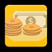 Download Quick Loans - FAQ & Tips APK