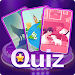 Download Quiz World: Play and Win Everyday! APK