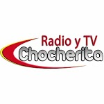 Download Radio Chocherita FM en vivo APK