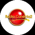 Download Radio Conecta2 APK