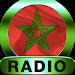 Download Radio Maroc APK