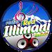 Download Radio Red Illimani Bolivia APK