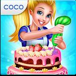 Download Real Cake Maker 3D - Bake, Design & Decorate APK