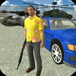 Download Real Gangster Crime APK