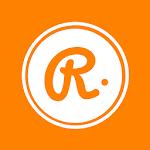 Download Retrica - The Original Filter Camera APK