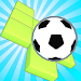 Download Roll The Ball! APK