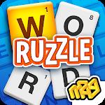 Download Ruzzle Free APK