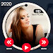 SAX Video Player - All Formet Video Player