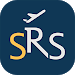 Download SRS Business Travel Management APK
