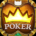 Download Scatter HoldEm Poker - Texas Holdem Online Poker APK