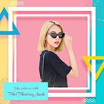 Download Selfie Cùng Phí Phương Anh APK