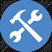 Download Service Menu for Sony Xperia APK