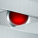 Download Slice HD APK