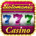 Download Slotomania\u2122 Slots Casino: Vegas Slot Machine Games APK