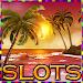 Slots 2019:Casino Slot Machine Games
