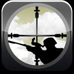 Download Sniper APK