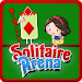 Download Solitaire Arena APK