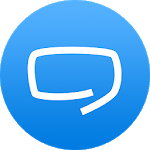 Cover Image of Download Speaky - Language Exchange APK
