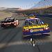 Download Stock Car Racing APK