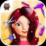 Download Sweet Baby Girl Beauty Salon APK