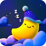 Download Sweet Dreams APK