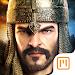 Download Days of Empire - Heroes never die APK