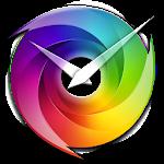 Download Timely Alarm Clock APK