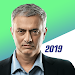 Download Top Eleven 2019 - Be a soccer manager APK