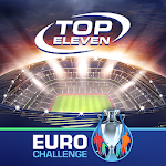 Download Top Eleven 2020 - Be a soccer manager APK