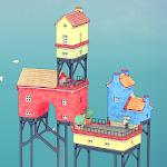 Download Town Builder APK