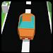 Download Twirly Road APK