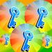Download Unlimited Subway Key Tricks APK
