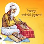 Download Valmiki Jayanti: Greetings,Quotes,Ramayan Ringtone APK