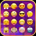Download Emoji Keyboard - Theme, Gif Emoji Keyboard APK