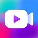 Download Vlog Editor for Vlogger & Video Editor Free- VlogU APK