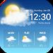 Download Weather APK