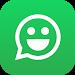 Download Wemoji - WhatsApp Sticker Maker APK