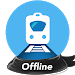 Download Where is my Train : Indian Railway Train Status APK