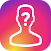 Download Who Viewed Instagram Profile? APK