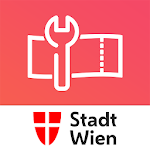 Download Wiener Reparaturbonus APK