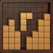 Download Wood Block - Music Box APK
