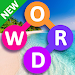 Download Word Beach: Fun Relaxing Word Search Puzzle Games APK