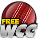 Download World Cricket Championship Lt APK